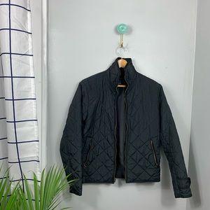 Ralph Lauren Sport Quilted Jacket